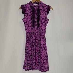 Matilda Jane Magnolia Dress